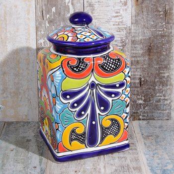 storage jar 5