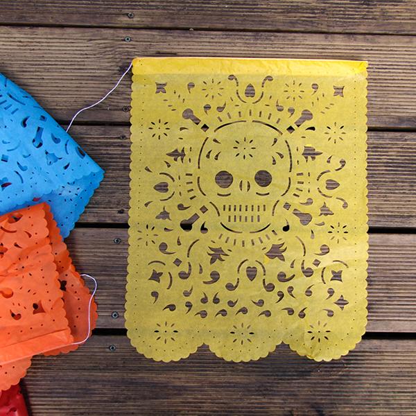 caoba picado skulls 4