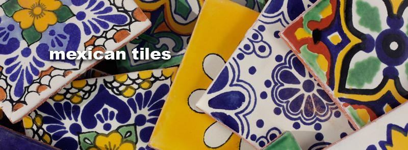 A home tiles