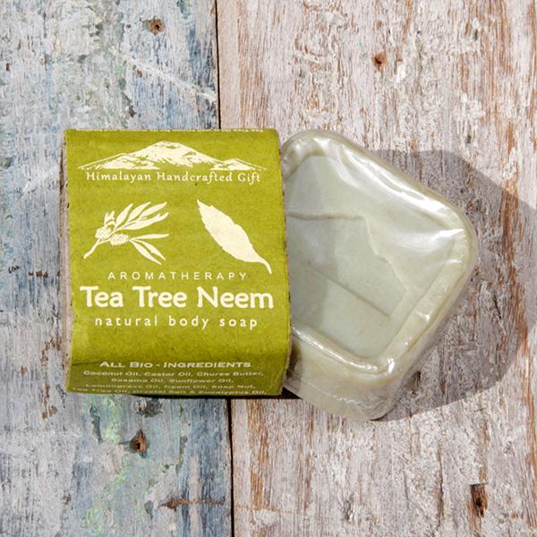 soap tea tree 1