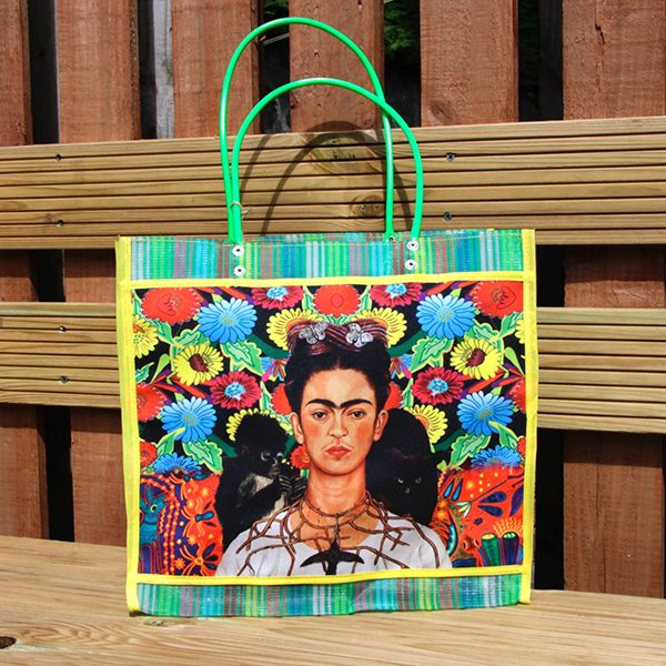 caoba frida bag 7