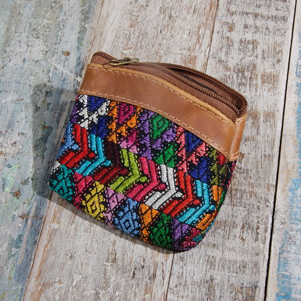 caoba guat purse 2