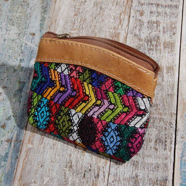 caoba guat purse 3