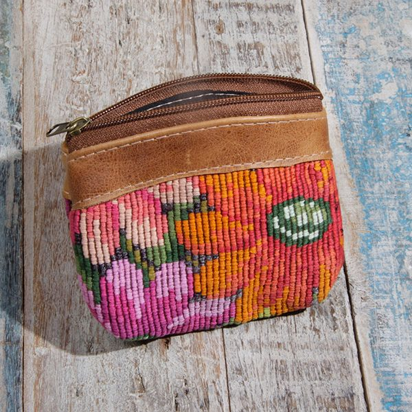 caoba guat purse 4