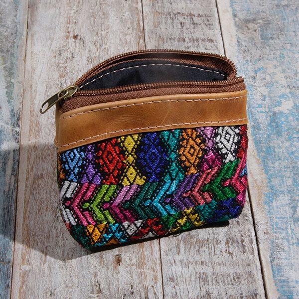caoba guat purse 5