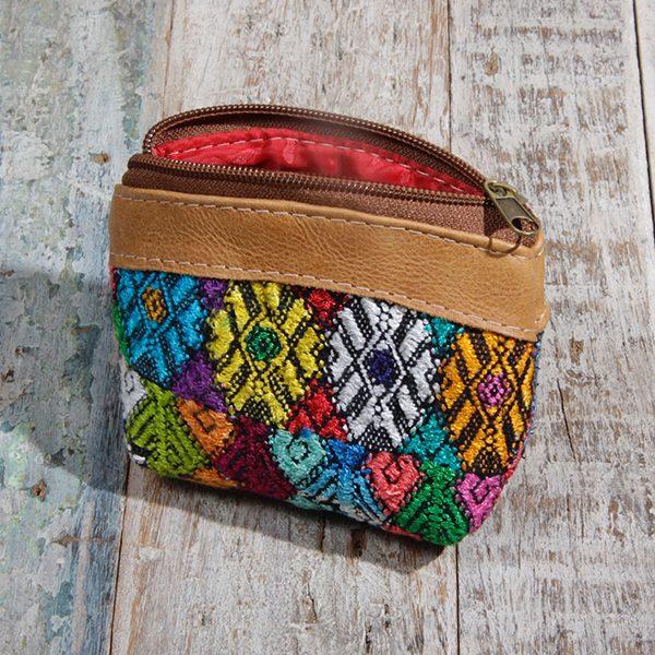 caoba guat purse 6