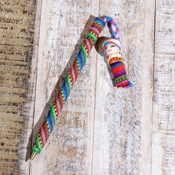 caoba pen1