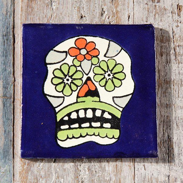caoba skull 1