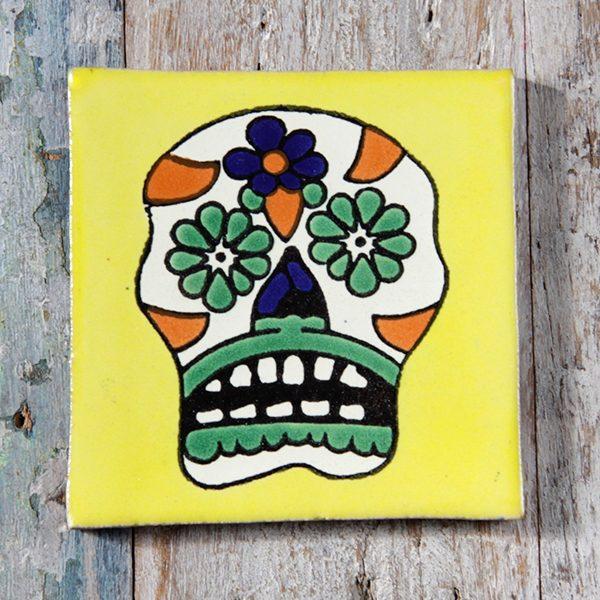 caoba skull 10
