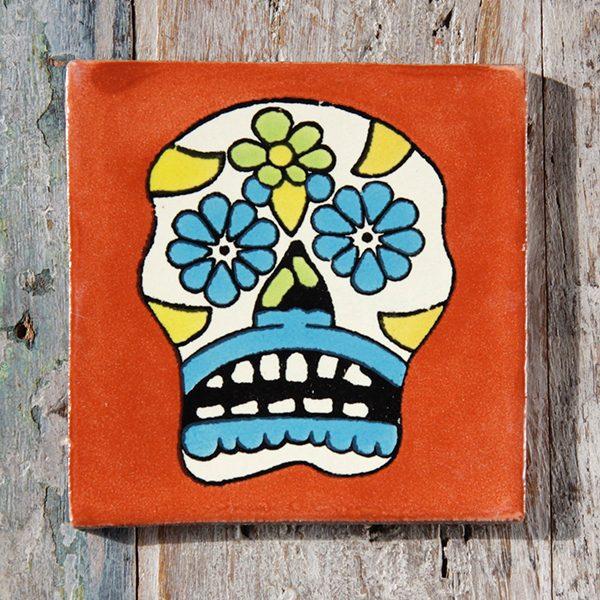 caoba skull 3