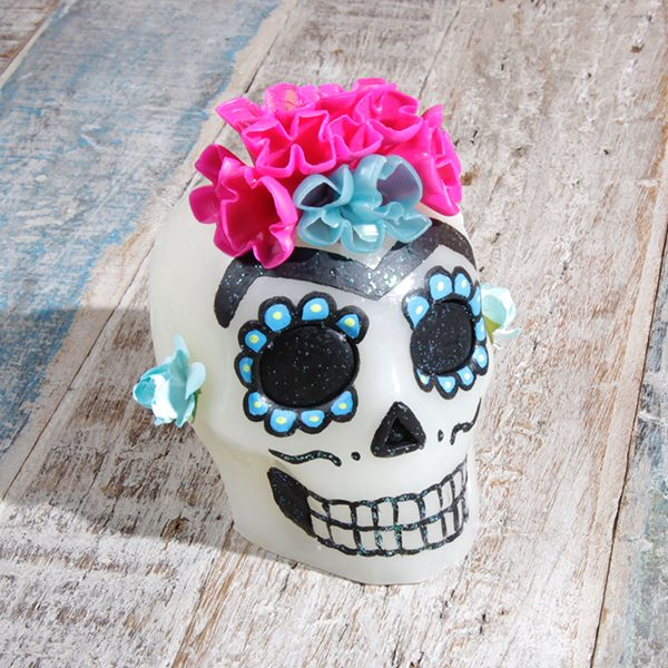 caoba skull 4