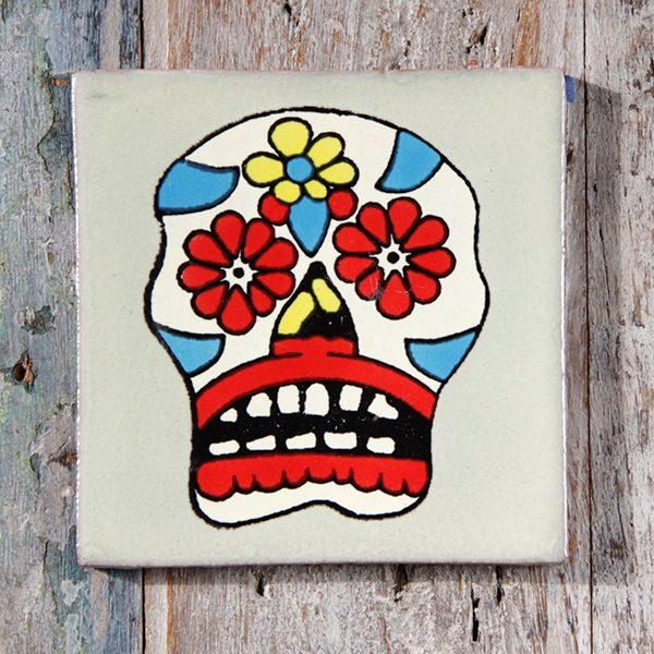 caoba skull 5