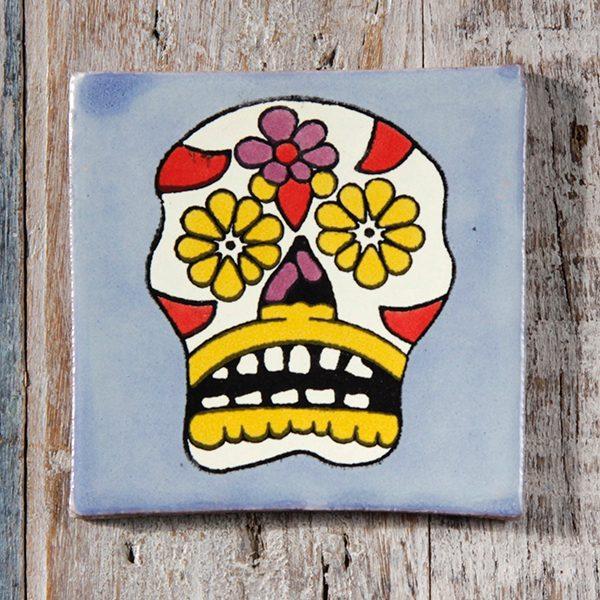 caoba skull 7