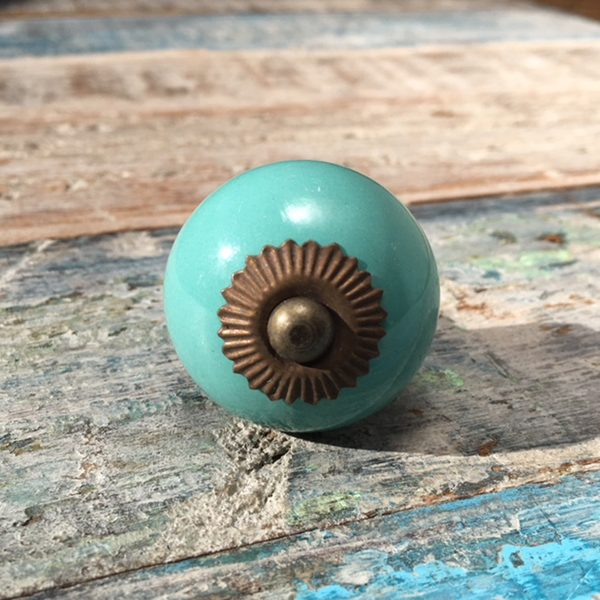 knob turquoise2