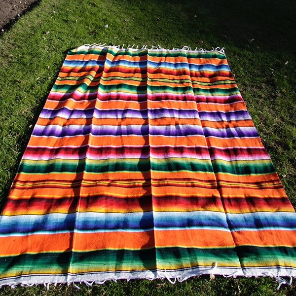 caoba blanket orange1
