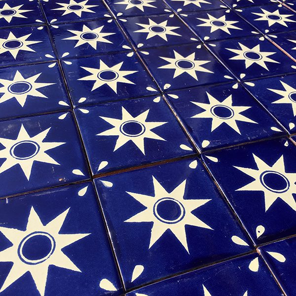 caoba estrella