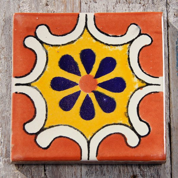 caoba tile arabesque tc