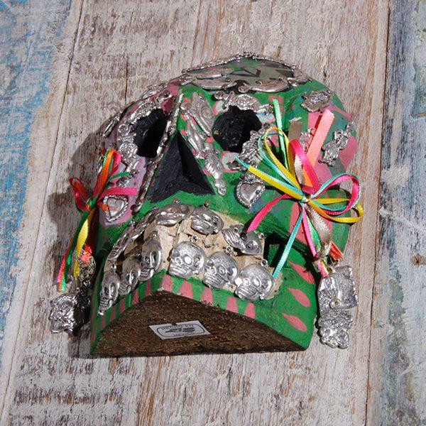 skull tres1 small