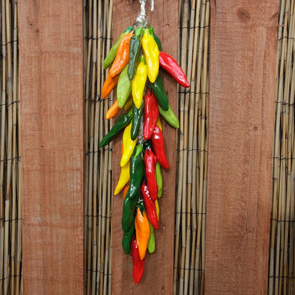 caoba chillies chipotles multi large