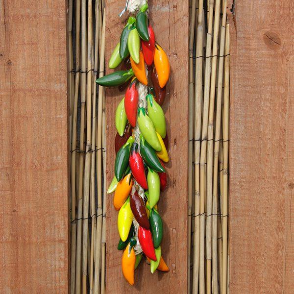caoba chillies serranitas multi small