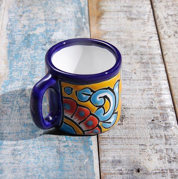caoba espresso cup1