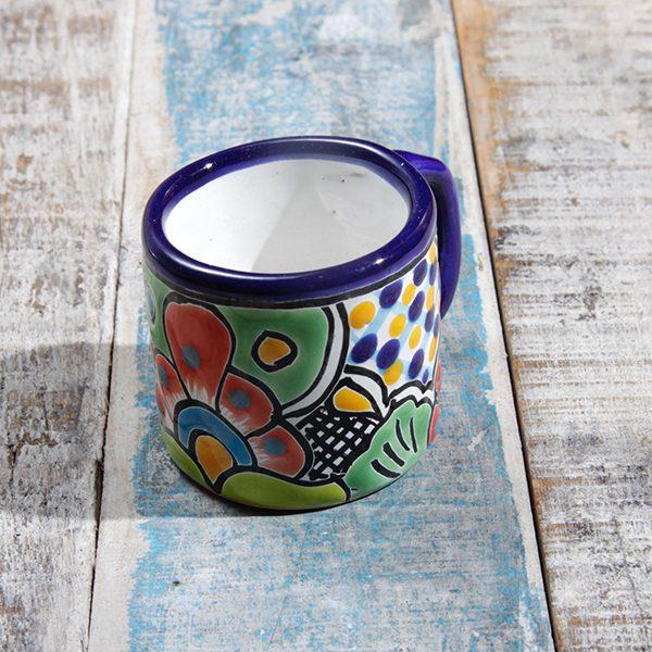 caoba espresso cup2