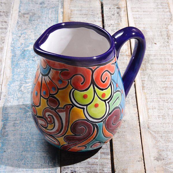 caoba jug large 2