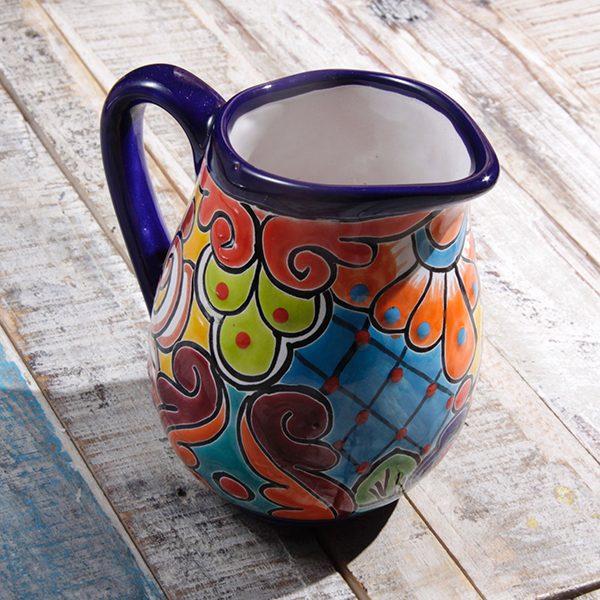caoba jug large1