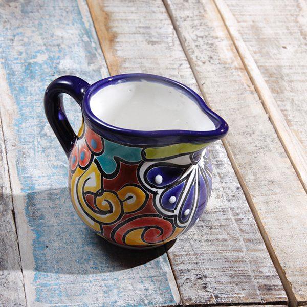 caoba jug small blue1