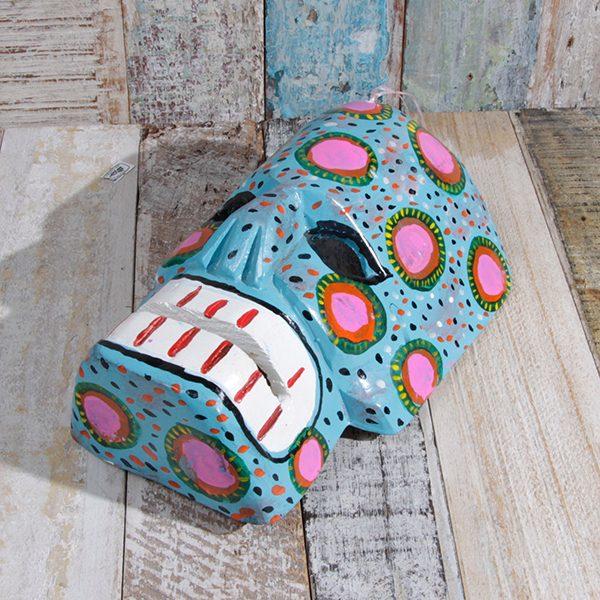 caoba mask 4