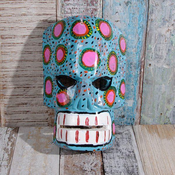 caoba mask 4b
