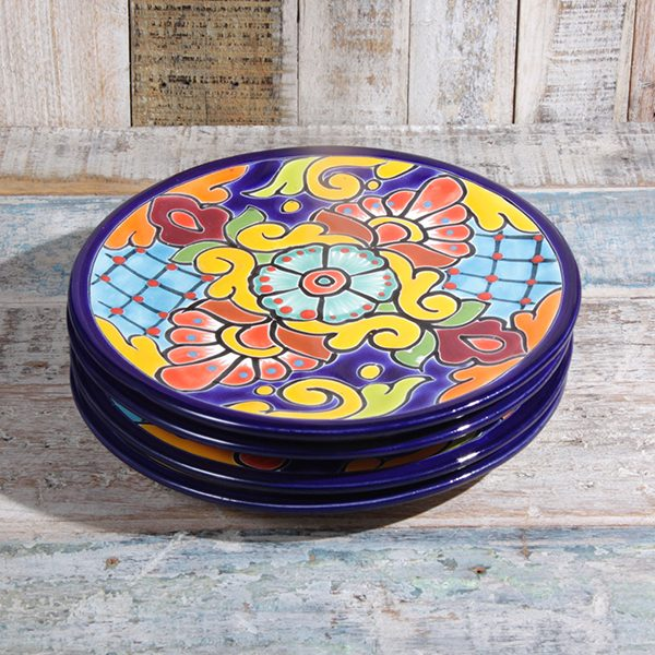 caoba tal plates blue1