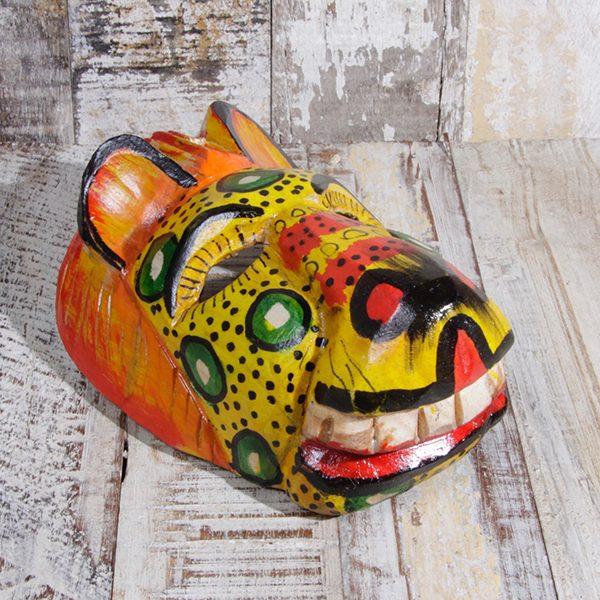 c mask cat 1