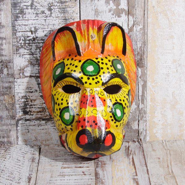 c mask cat 2