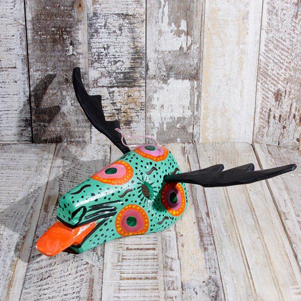 c mask deer 1