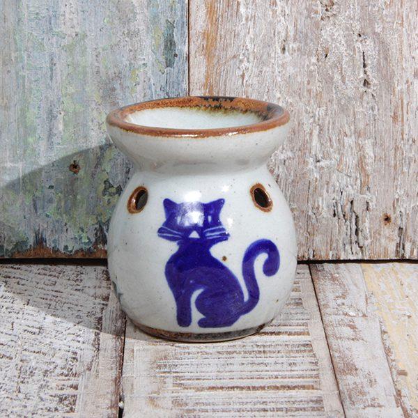caoba oil cat