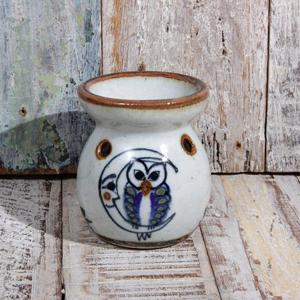caoba oil owl