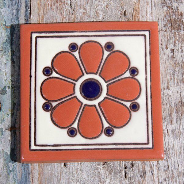 caoba tile relief desytc
