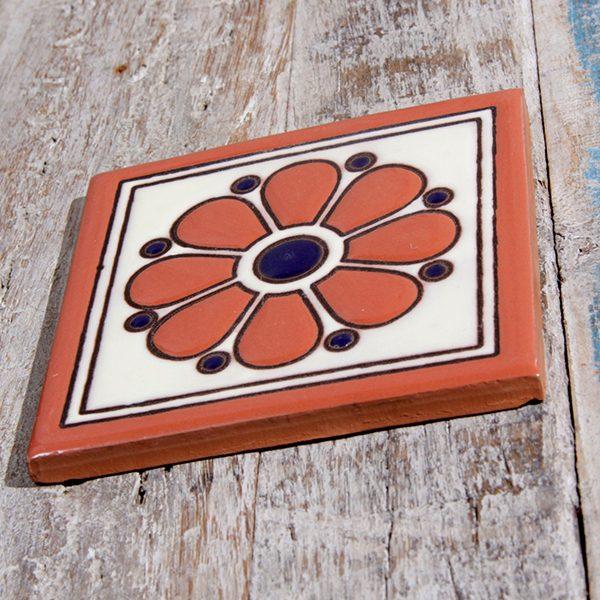 caoba tile relief desytc1