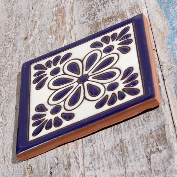 caoba tile relief jardin azul1