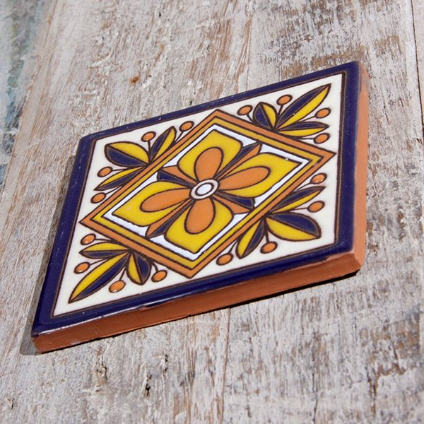 caoba tile relief jessenia1