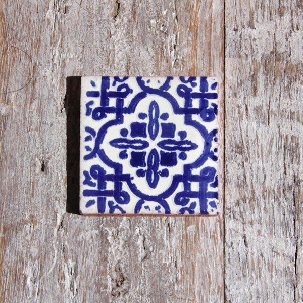 caoba tile small palenque az