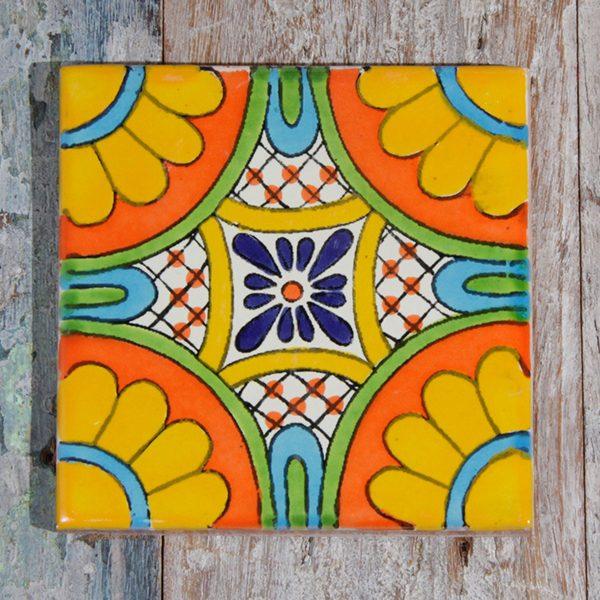 caoba tile tabuada