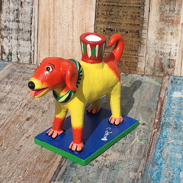 caoba dog 1a