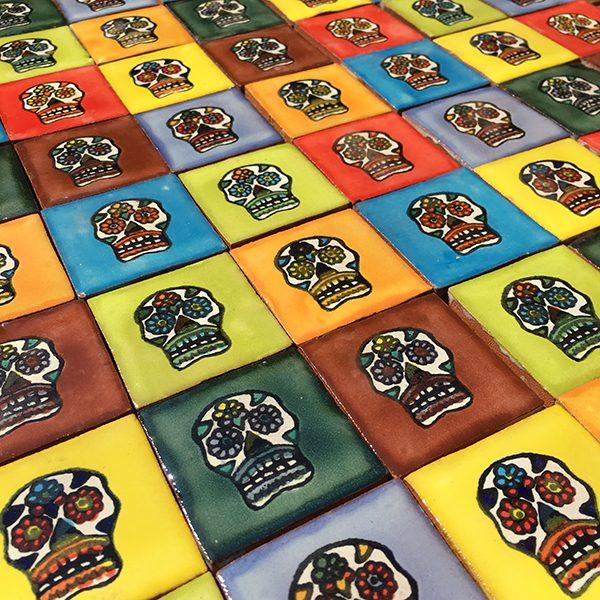 taco skulls caoba 2