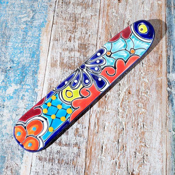 caoba incense holder 3