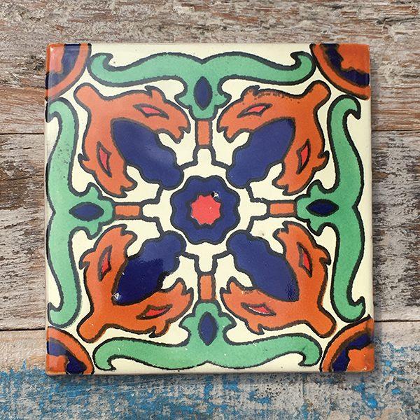 caoba tile new 1