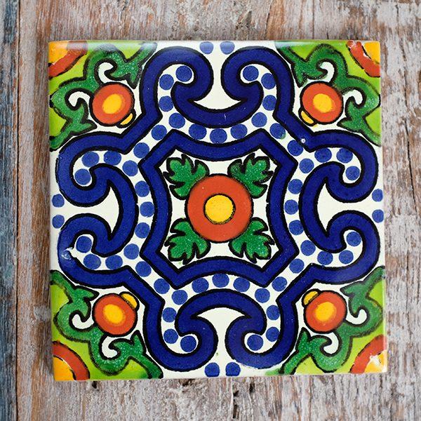 caoba tile new Bonita
