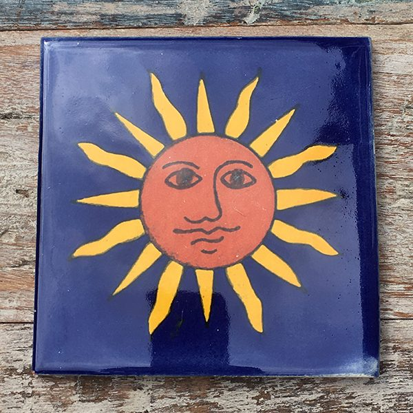caoba tile new sun