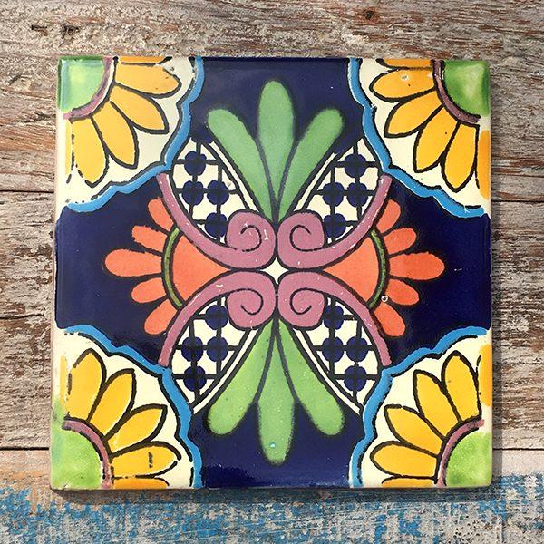 caoba tile rivera new